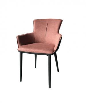 כסא-אורח-והמתנה-דגם-לינה