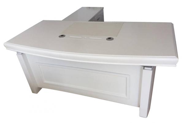 שולחן-מנהלים-לבן