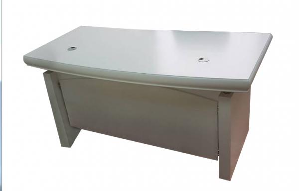 שולחן- מנהלים-לבן