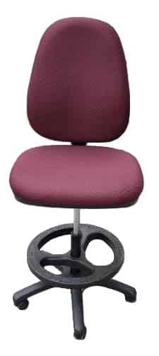כסאות מחשב | כסאות למחשב | כסא מנהלים