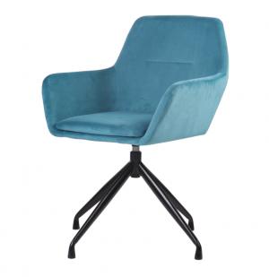כסא- אורח
