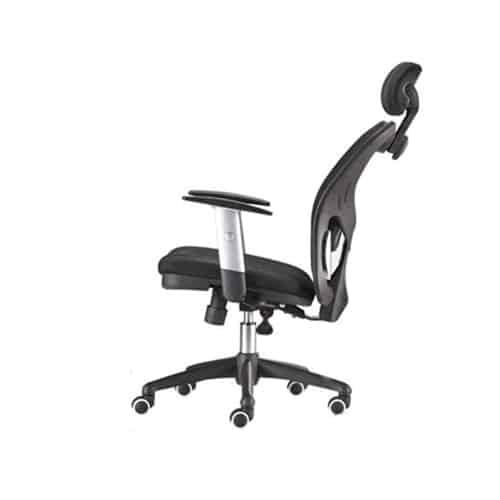 כסא מחשב מרשת דגם מגנום 2