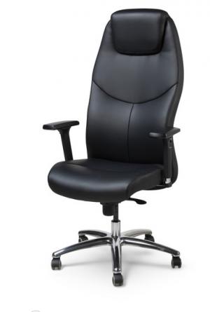 כסא-נהלים-גב-גבוה