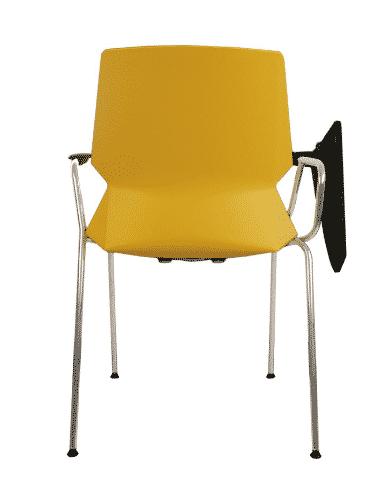 כסא הדרכה