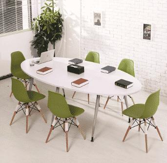 כסא אורח פלסטיק מעוצב דגם אמי | א. חי גרף ייבוא ייצור ושיווק | כסא אורח ללא ידיות פלסטיק דגם אמי