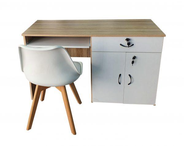 שולחן-מחשב-דגם -עינב