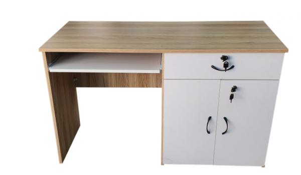 שולחן-מחשב