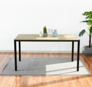 שולחן -משרדי דגם-צוות