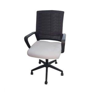 כיסא מחשב דגם משי
