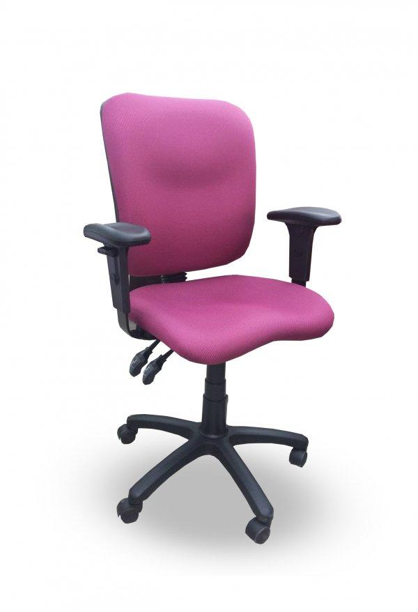כסאות מחשב | כיסאות למחשב | כסא מנהלים