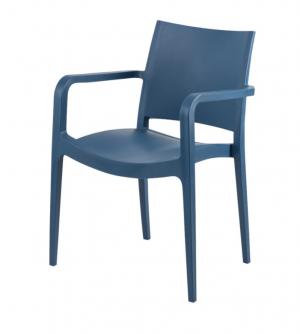 כסאות-אורח