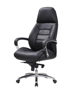 כסא -מנהלים -גב-גבוה