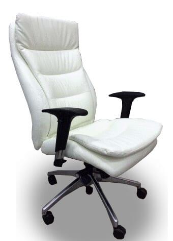 כיסא מנהלים | כסאות מנהלים | כסא מנהלים | כסא מנהל