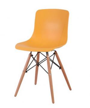 כסא-אירוח-דגם-מיה