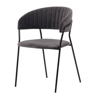 כסא -אורח-דגם-טוקיו