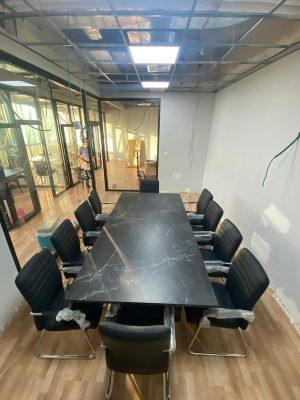 שולחן-ישיבות