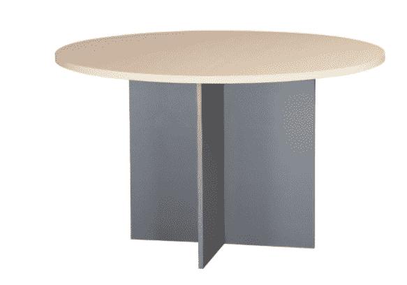 שולחן -ישיבות -עגול