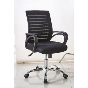 כסא מחשב דגם פרפקט