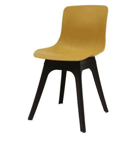 כסא -אורח