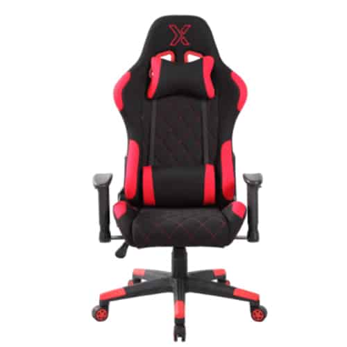 כיסא גיימר X