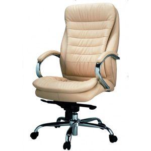 כסא מנהלים גב גבוה