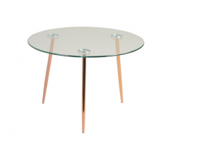 שולחן- אירוח-דגם קפה