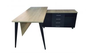 שולחן -מנהלים -מודרני