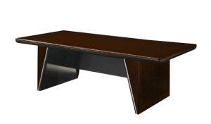 שולחן-ישיבות-דגם ונגה