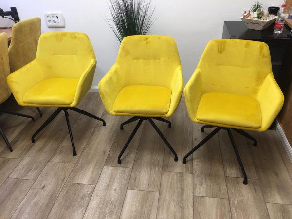כסא-אורח-מעוצב