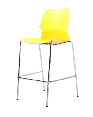 כסא-בר-