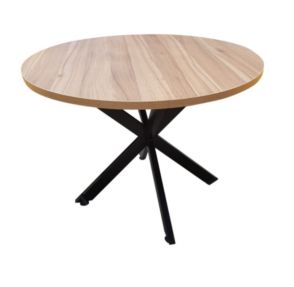 שולחן -ישיבות- קוטר- 120