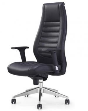 כסא-מנהלים-דגם -נובה