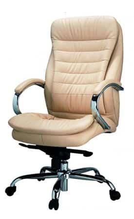 כסא מרצדס | א. חי גרף