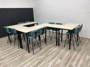 שולחן-תלמיד-מעוצב
