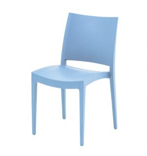 כסא-תלמיד