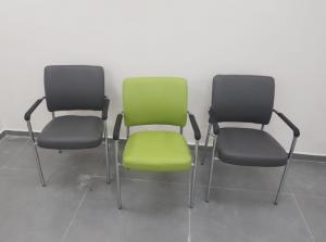 כסא-אורח