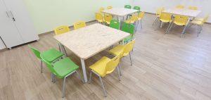 שולחן-תלמיד